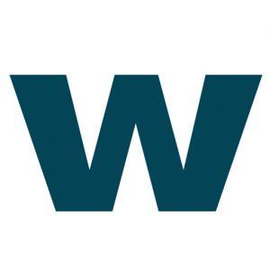 Westpark Self Storage