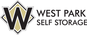 West Park Self Storage